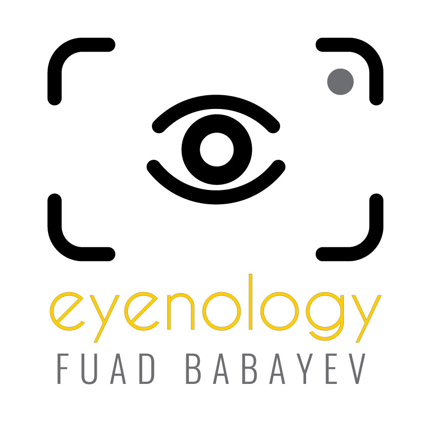 FB's Eyenology